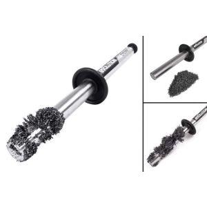 EVO66 magnetic stick
