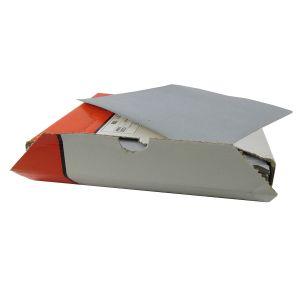 FAN15 sandpaper