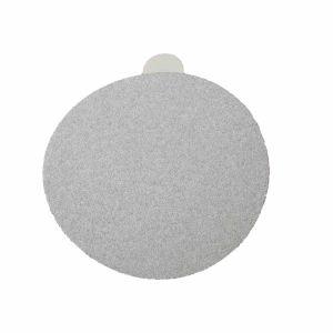 "FAN20 5"" Sanding disc silicon carbide, 100 grit. 50 per box"