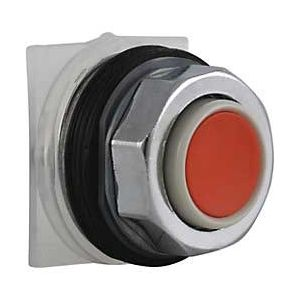 FHN26 pushbutton