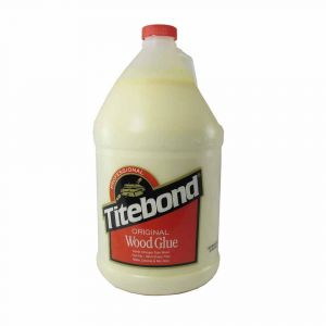 FRA1 Titebond 1 Gallon wood glue