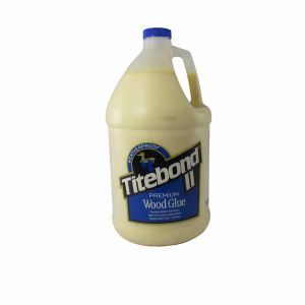 FRA2 Titebond 1 Gallon wood glue
