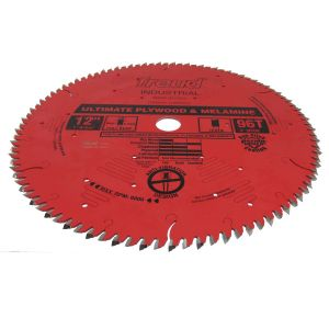 FRE812 saw blade
