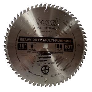 FRE82M010 saw blade