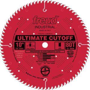 FRE85R010 saw blade