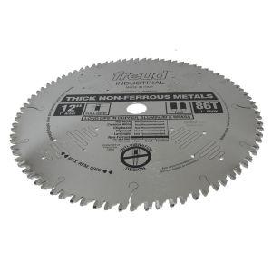 FRE89M012 saw blade