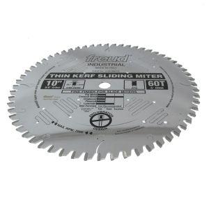 FRE91M010 saw blade