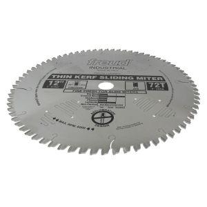 FRE91M012 saw blade