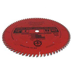 FRE97R saw blade