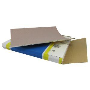 HER91112VC sanding sheet