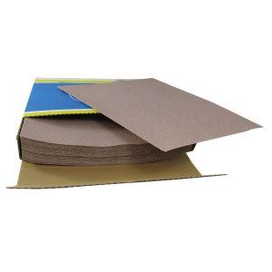 HER91181VC sanding paper