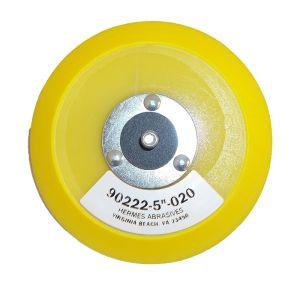 HER95105 sanding pad