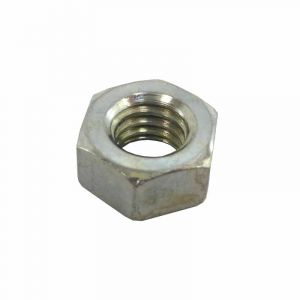 Hex Nuts-5/8-11