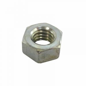Hex Nuts-1/4-20