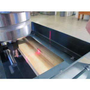 26-0207-00 250M Laser Kit