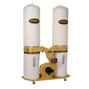JET1792073K dust collection