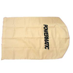 JET6286600 filter bag