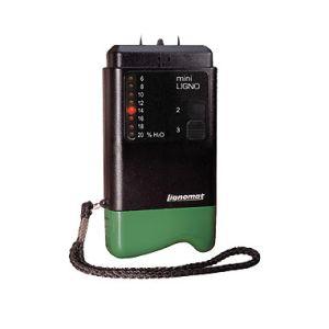 LIG1 moisture meter