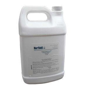 MFG1004 oil