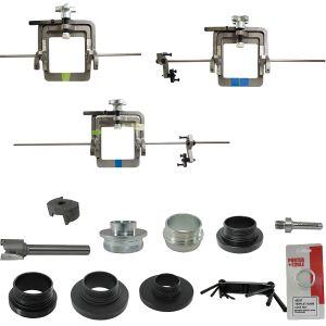 MFG56100 Hingemaster kit