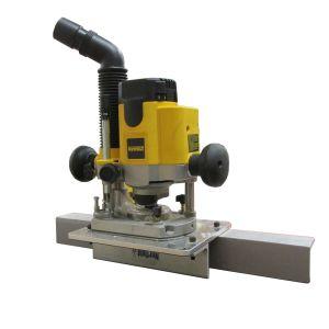 MFG77000 Stylizer kit