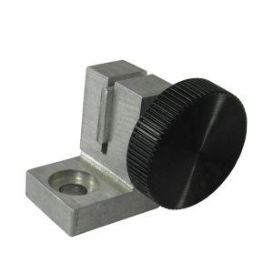 "NOR600 Guage holder for 1/2"" diameter insert bit"