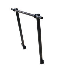NOR914 Door Cart Handle Kit