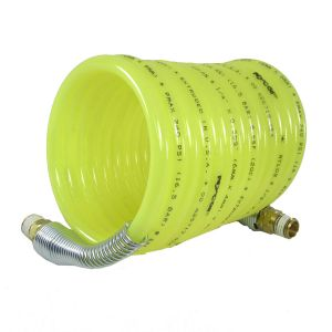 NYC14127 air hose