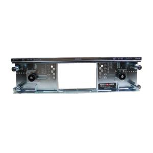POR859715 Replacement template frame