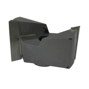 SAF1250 cutter