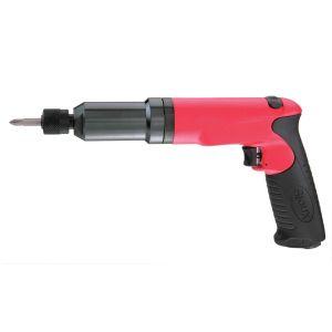 SIOP25 screwdriver