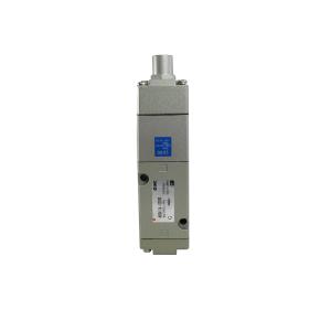 SMCNVS405 valve