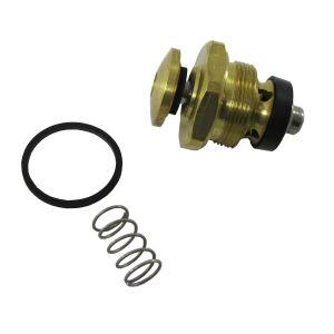 SUCCN-9 trigger valve