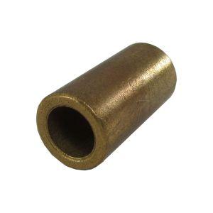 """TEM905 1/2"""" Bronze bushing"""