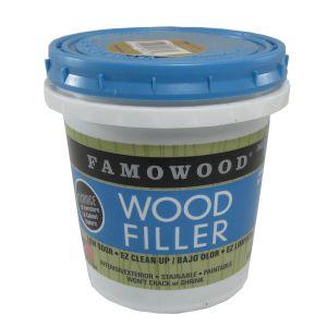 VEL104 wood filler