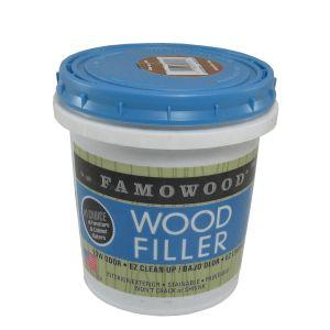 VEL105 wood filler