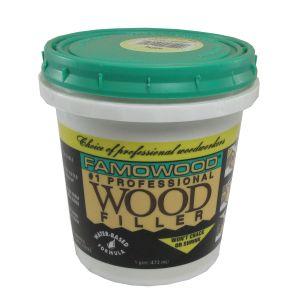 VEL108 wood filler