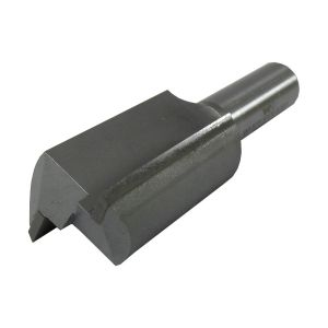 WHI1094 router bit