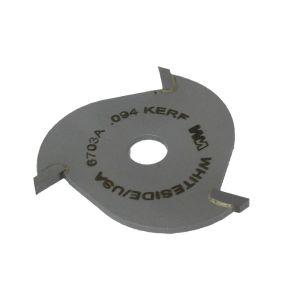 WHI6703A Slotting cutter