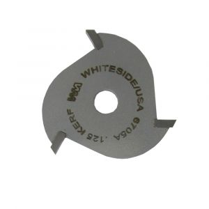 WHI6705A Slotting cutter