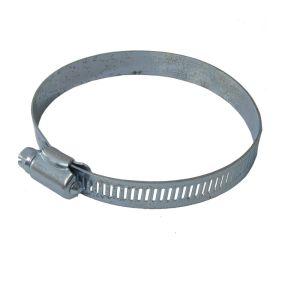 WOO1021 hose clamp