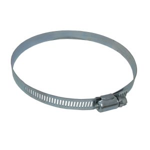 WOO1023 hose clamp