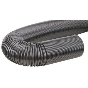 WOO1026 vacuum hose