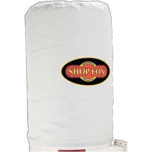 WOO1795 dust collector bag