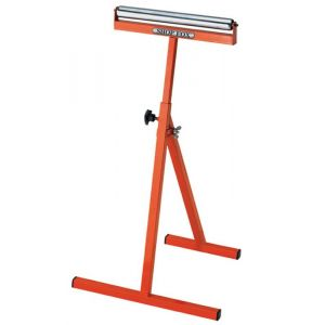 WOO2054 roller stand