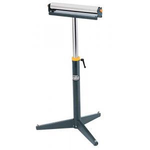 WOO2273 roller stand