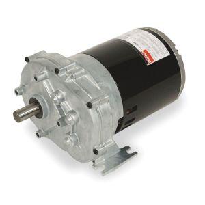 WWG1LPP gearmotor