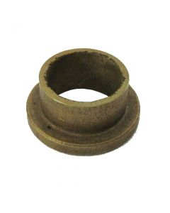 0010-005 Flange bushing assembly