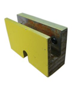 0042-009 yellow index block