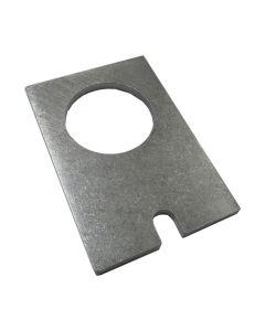 0057-008 Brake Plate